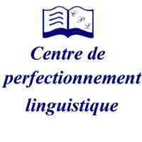 Centre De Perfectionnement Linguistique - Promotions & Rabais - École De Langues
