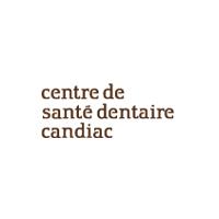Centre De Santé Dentaire Candiac - Promotions & Rabais - Dentistes