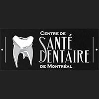 Centre De Santé Dentaire De Montréal - Promotions & Rabais - Dentistes