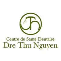Centre De Santé Dentaire Dre Thu Nguyen - Promotions & Rabais - Dentistes