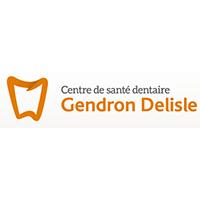 Centre De Santé Dentaire Gendron Delisle - Promotions & Rabais - Dentistes