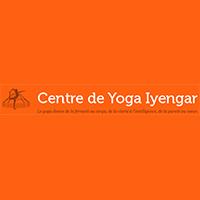 Centre De Yoga Iyengar - Promotions & Rabais - Yoga