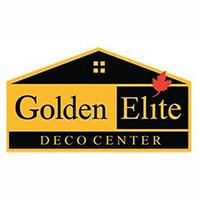 Le Magasin Centre Déco Golden Elite Store - Couvre Plancher
