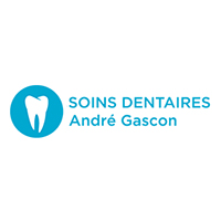 Centre Dentaire André Gascon - Promotions & Rabais - Dentistes