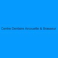 Centre Dentaire Arcouette & Brasseur - Promotions & Rabais - Dentistes