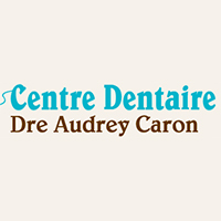 Centre Dentaire Dre Audrey Caron - Promotions & Rabais à Mercier