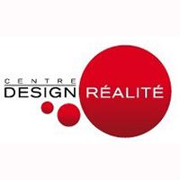 Centre Design Réalité - Promotions & Rabais - Céramique