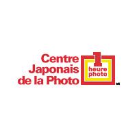 Centre Japonais De La Photo - Promotions & Rabais à Laval-des-rapides