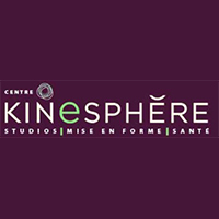 Centre Kinesphère - Promotions & Rabais - Yoga