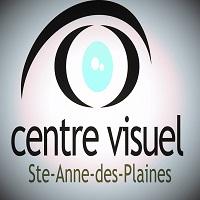 Centre Visuel Ste-Anne-Des-Plaines - Promotions & Rabais - Lunettes De Sécurité