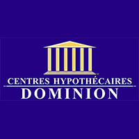 Centres Hypothécaires Dominion - Promotions & Rabais à Richmond