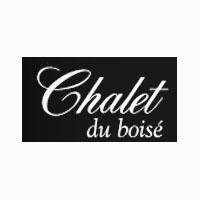 Chalet Du Boisé - Promotions & Rabais - SPA - Relais Détente