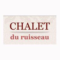 Chalet Du Ruisseau - Promotions & Rabais - Cabanes À Sucre