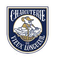 Charcuterie Du Vieux-Longueuil - Promotions & Rabais - Charcuteries