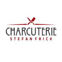 Charcuterie Stefan Frick - Promotions & Rabais à Lacolle