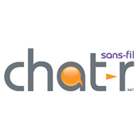 Chatr - Promotions & Rabais à Waterloo