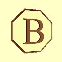 Chaussures Belmont - Promotions & Rabais - Bottes De Travail