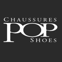 Le Magasin Chaussures Pop Store à Sainte-Catherine