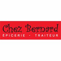 Chez Bernard - Promotions & Rabais - Chef À Domicile
