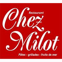 Chez Milot - Promotions & Rabais à Sainte-Adèle
