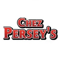 Chez Persey's - Promotions & Rabais - Toilettage