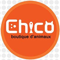 Circulaire Chico Boutique D'Animaux - Flyer - Catalogue - Vétérinaire