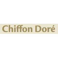 Chiffon Doré - Promotions & Rabais - Ménage À Domicile