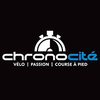 Chronocité - Promotions & Rabais - Vélos