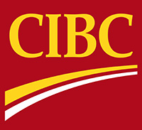 Cibc - Promotions & Rabais à Saint-Chrysostome