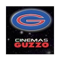 Cinémas Guzzo - Promotions & Rabais - Cinémas