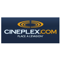 Cineplex Odeon - Promotions & Rabais - Divertissement