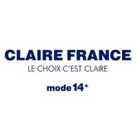 Claire France - Promotions & Rabais à Pincourt