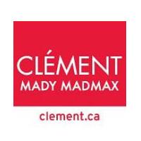 Le Magasin Clément Store - Vêtements Bébés