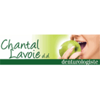Clinique De Denturologie Chantal Lavoie - Promotions & Rabais - Denturologistes