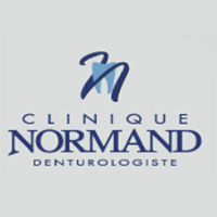 Clinique De Denturologie Normand - Promotions & Rabais à Saint-Charles-de-Bellechasse