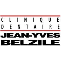 Clinique Dentaire Du Docteur Jean-Yves Belzile - Promotions & Rabais à Trois-Pistoles