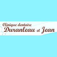Clinique Dentaire Duranleau Et Jean - Promotions & Rabais à Saint-Bruno