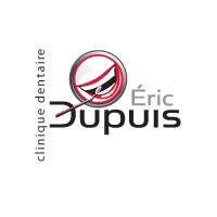 Clinique Dentaire Éric Dupuis - Promotions & Rabais à Saint-Charles-Borromée