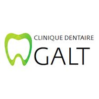 Clinique Dentaire Galt - Promotions & Rabais à Saint-Bruno