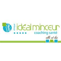 Clinique Idéal Minceur - Promotions & Rabais - Aliments Santé