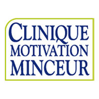 Clinique Motivation Minceur - Promotions & Rabais - Centres Perte De Poids