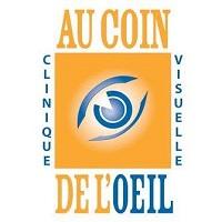 Clinique Visuelle Au Coin De L'oeil - Promotions & Rabais - Lunettes De Sécurité