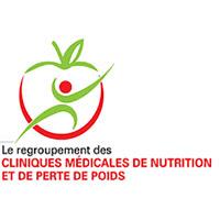 Cliniques Médicales De Nutrition Et De Perte De Poids - Promotions & Rabais - Centres Perte De Poids