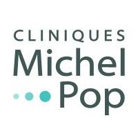 Cliniques Michel Pop - Promotions & Rabais - Lunetteries
