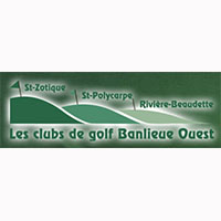 Club De Golf Banlieue Ouest - Promotions & Rabais à Saint-Zotique