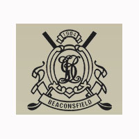 Club De Golf Beaconsfield - Promotions & Rabais - Clubs Et Terrains De Golf