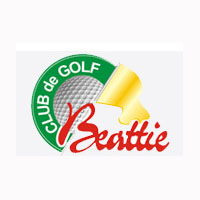 Club De Golf Beattie - Promotions & Rabais - Clubs Et Terrains De Golf