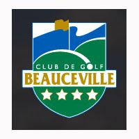 Club De Golf Beauceville - Promotions & Rabais à Beauceville