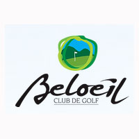 Club De Golf Beloeil - Promotions & Rabais à McMasterville