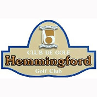 Club De Golf Hemmingford - Promotions & Rabais à Hemmingford